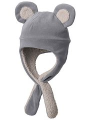 140b7273ff864 Infant Snow More™ Beanie and Gaiter Set · Quick Shop. Toddler Tiny Bear™ II  Beanie