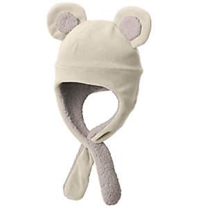 Toddler Tiny Bear™ II Beanie