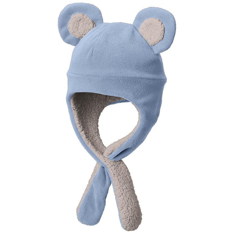 7828325a046b3 Faded Sky Toddler Tiny Bear™ II Beanie