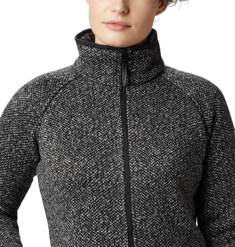 Women's Chillin™ Fleece Jacket Women's Chillin™ Fleece Jacket, a2