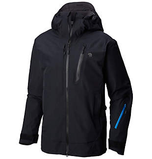Men's Boundary Line™ Jacket
