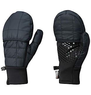 Grub™ Glove
