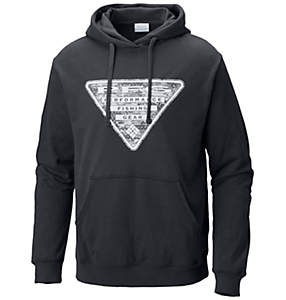 Men's PFG Triangle™ Seasonal Hoodie