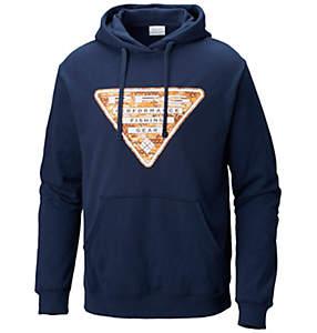 Men's PFG Triangle™ Seasonal Hoodie