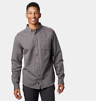 Men's Baxter™ Long Sleeve Shirt