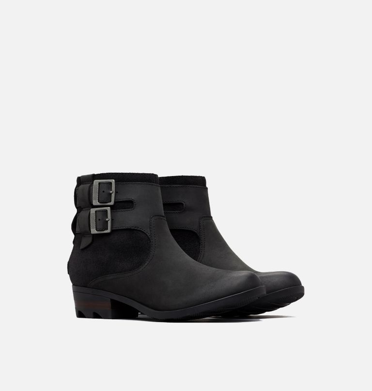 Lolla™ Stiefel für Damen Lolla™ Stiefel für Damen, 3/4 front