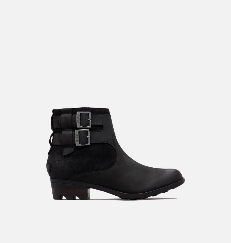 Lolla™ Stiefel für Damen Lolla™ Stiefel für Damen, front