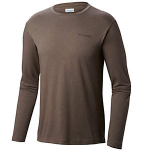 Men's PHG™ Triangle Long Sleeve Shirt