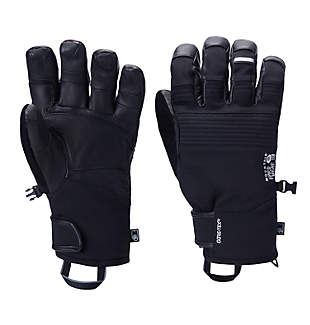 Superforma™ GORE-TEX® Glove