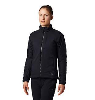 Women's Kor Strata™ Jacket