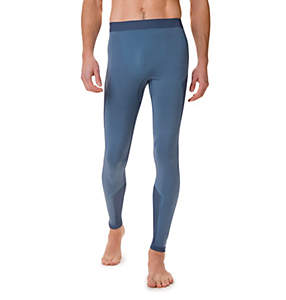 Men's Engineered Tights