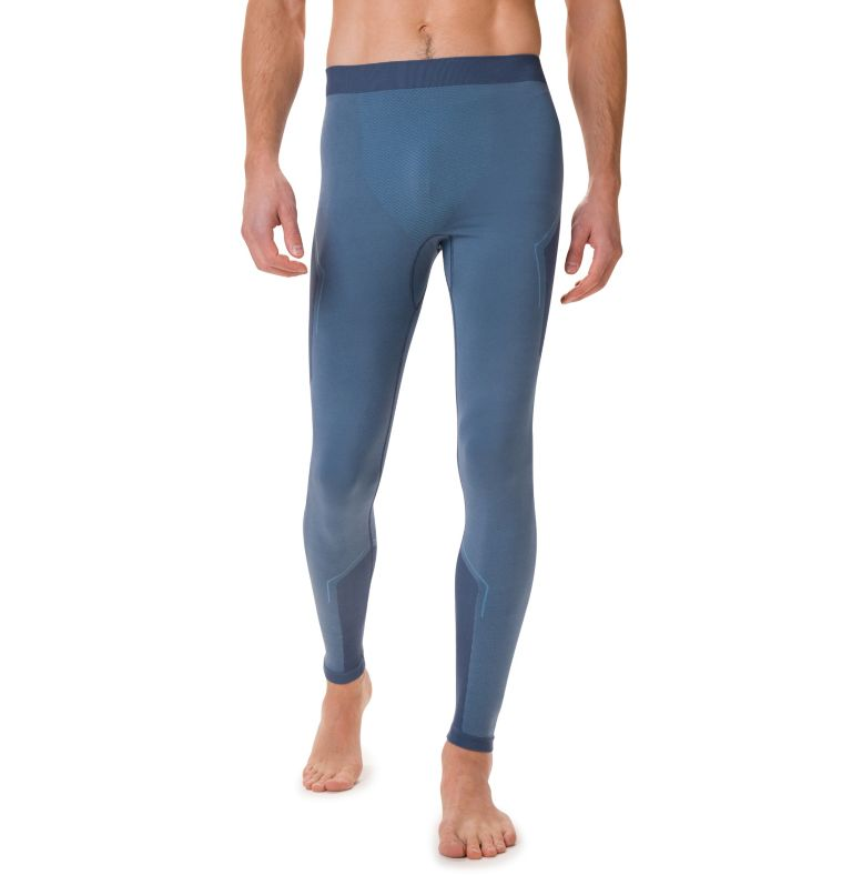 Men's Engineered Tights Men's Engineered Tights, front
