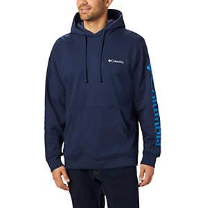 Men's Viewmont™ II Sleeve Graphic Hoodie