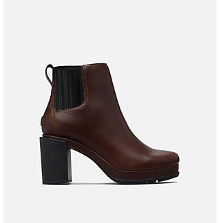 Women's Margo™ Chelsea Boot