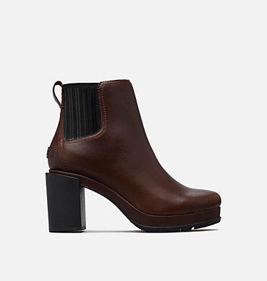 Women's Margo™ Chelsea Boot , front
