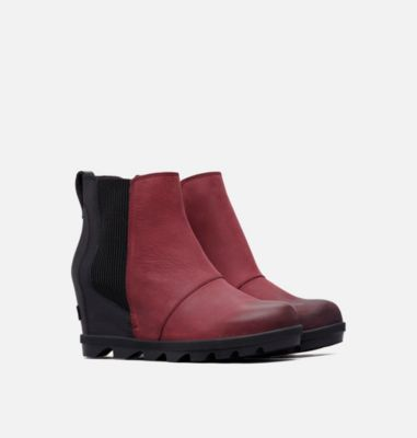 Women's Joan of Arctic™ Wedge II Chelsea Boot - Moved to 1808551