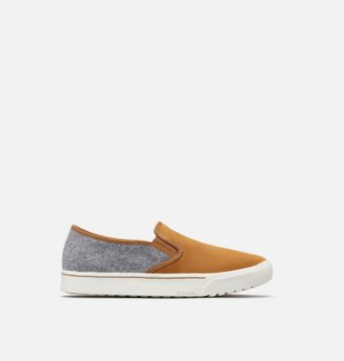 Women's Campsneak™ Slip Sneaker