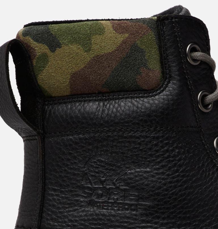 Men's Cheyanne™ II Premium Camo Boot Men's Cheyanne™ II Premium Camo Boot, a1
