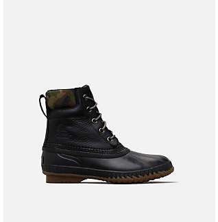 Men's Cheyanne™ II Premium Camo Boot