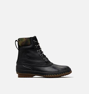 Men's Cheyanne™ II Premium Camo Boot , front