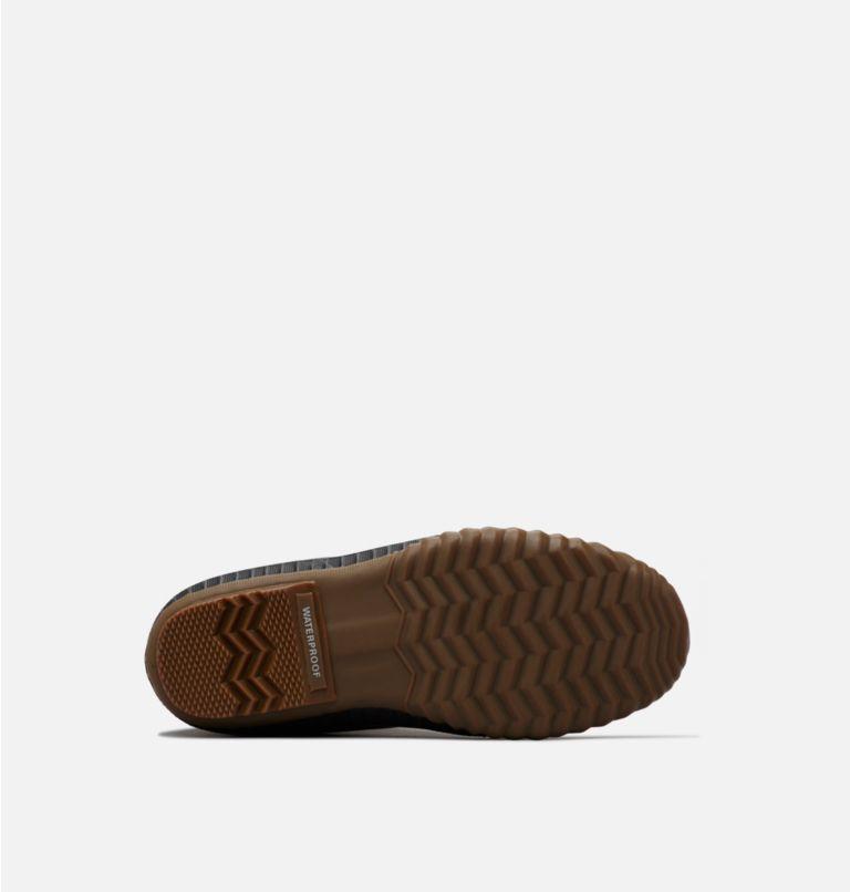Men's Cheyanne™ II Premium Camo Boot Men's Cheyanne™ II Premium Camo Boot