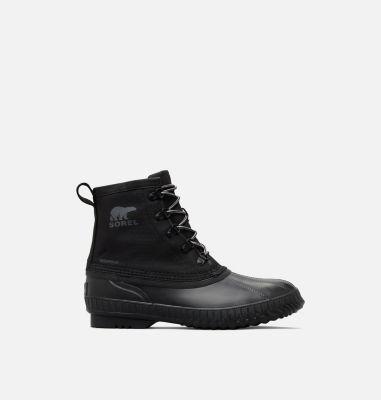 Men's Cheyanne™ II Short Nylon Boot