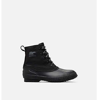 Men's Cheyanne™ II Short Nylon Boot