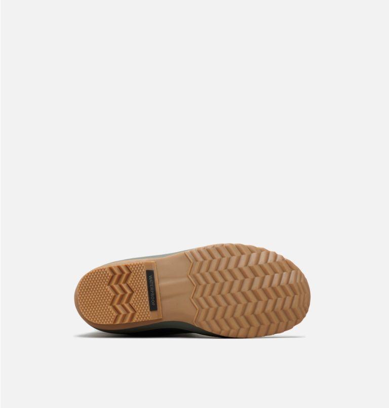 1964 Premium™ T Camo Stiefel für Herren 1964 Premium™ T Camo Stiefel für Herren