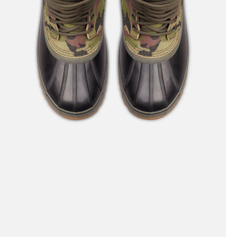 Men's 1964 Premium™ T Camo Boot Men's 1964 Premium™ T Camo Boot, top