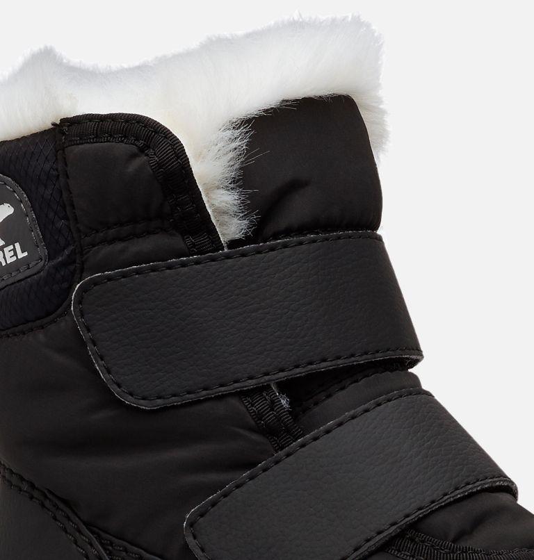 Children's Whitney™ Velcro Strap Boot Children's Whitney™ Velcro Strap Boot, a1