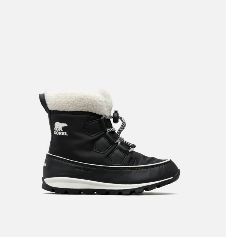 Youth Whitney™ Carnival Boot Youth Whitney™ Carnival Boot, front