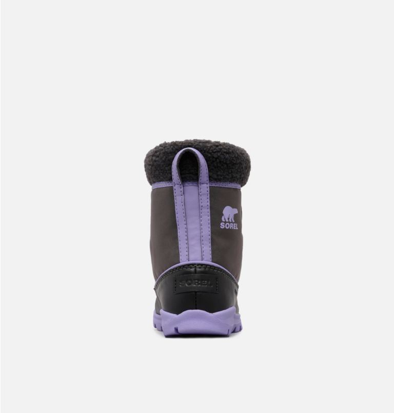 Botte Whitney™ Carnival enfant Botte Whitney™ Carnival enfant, back