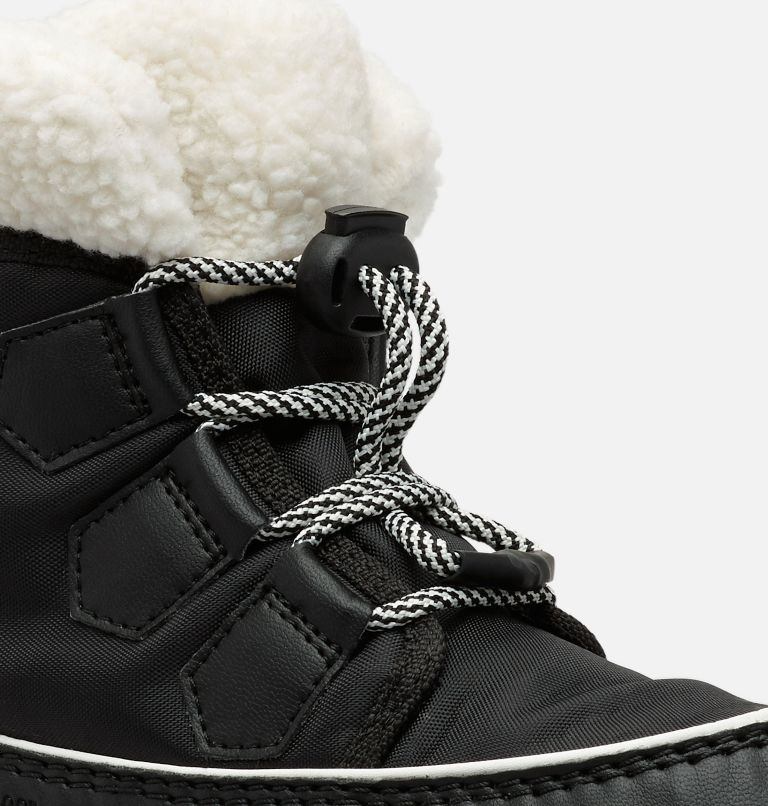 Youth Whitney™ Carnival Boot Youth Whitney™ Carnival Boot, a1