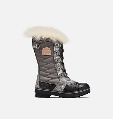 Big Kids' Tofino™ II Boot   , front