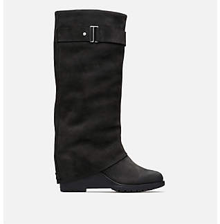 Women's After Hours™ Tall Boot
