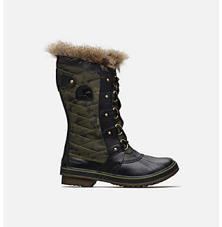 Women's Tofino™ II Boot