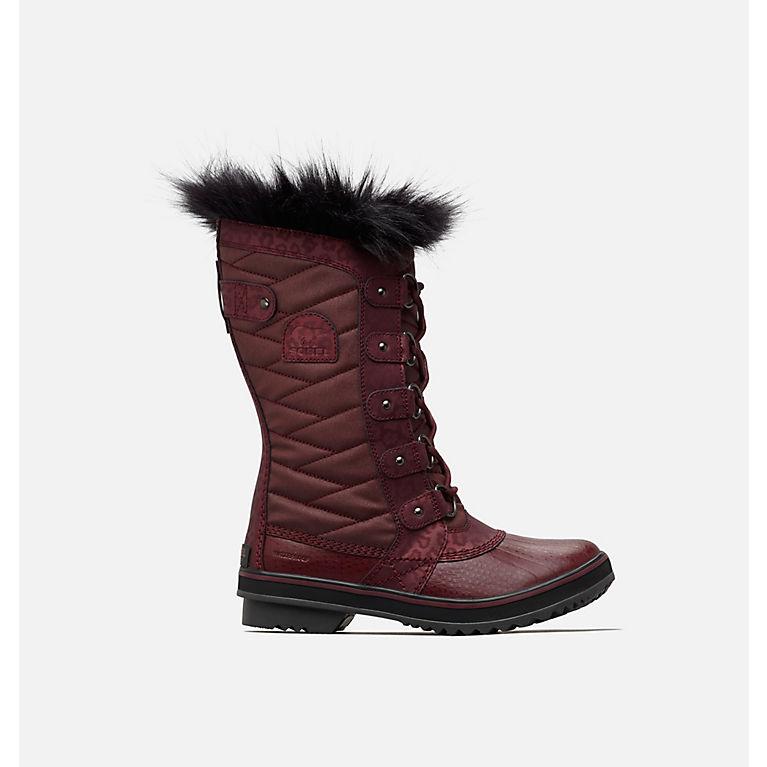 a37d44a5b8524 Rich Wine Women s Tofino™ II Boot