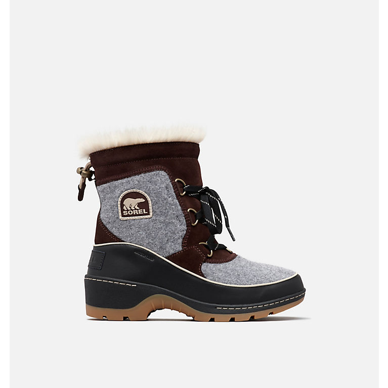 8ed72911481f Women s Tivoli III Boot