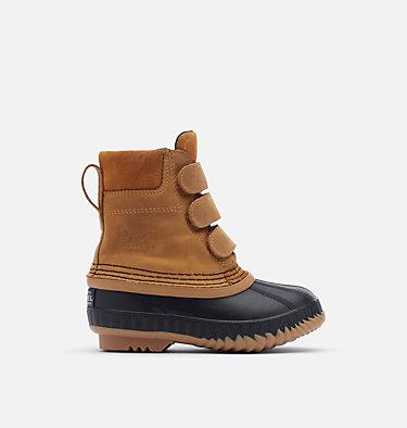 Children's Cheyanne™ II Velcro Strap Boot , front