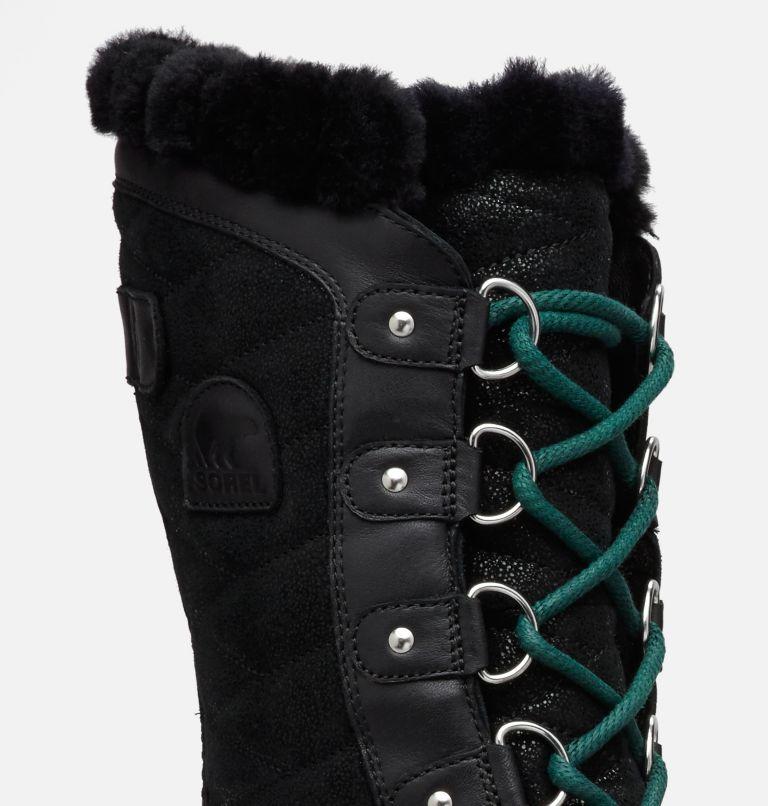 Tofino™ II Lux Stiefel für Damen Tofino™ II Lux Stiefel für Damen, a1
