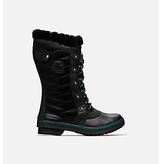 Women's Tofino™ II Lux Boot
