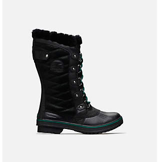 Women's Tofino™ II Lux Boot