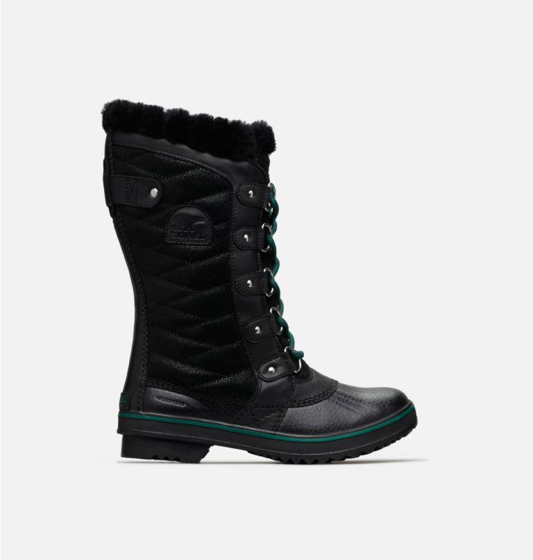 Tofino™ II Lux Stiefel für Damen Tofino™ II Lux Stiefel für Damen, front