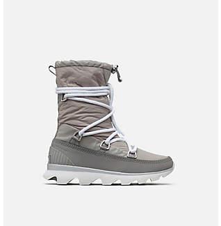 Kinetic™ Boot