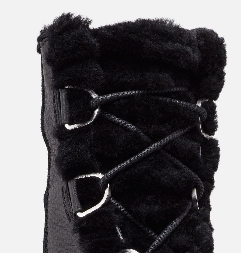 Women's Joan of Arctic™ Wedge II Lux Boot Women's Joan of Arctic™ Wedge II Lux Boot, a1