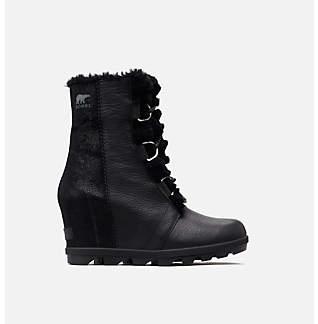 Joan of Arctic™ Wedge II Lux Boot
