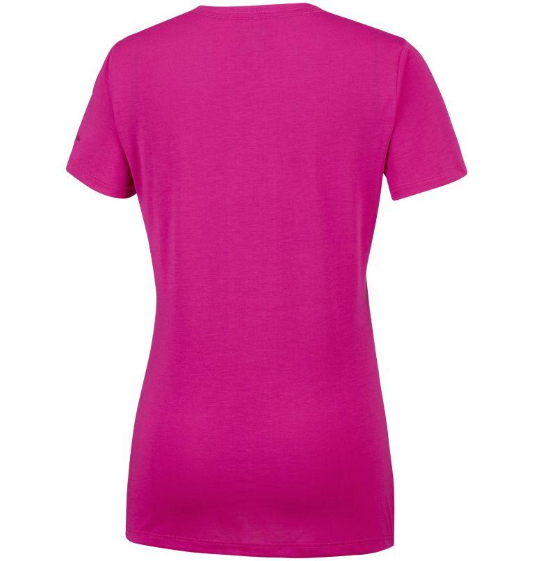 T-Shirt Outdoor Elements™ III Femme T-Shirt Outdoor Elements™ III Femme, back