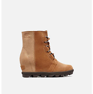 33affb2d15dc Big Kids  Joan of Arctic™ Wedge II Boot