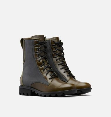 Phoenix™ Lace Boot - Moved to 1807761