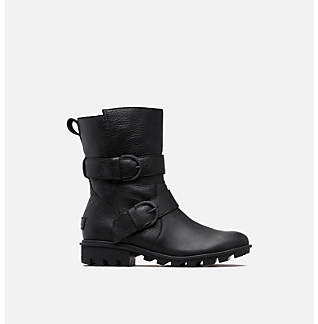 9d446dc813ec Women s Winter Boots - Rain   Snow Boots